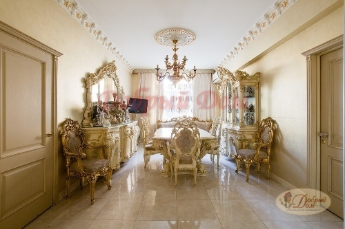 Квартира в добротном доме 5ый Монетчиковский переулок - Фото 0
