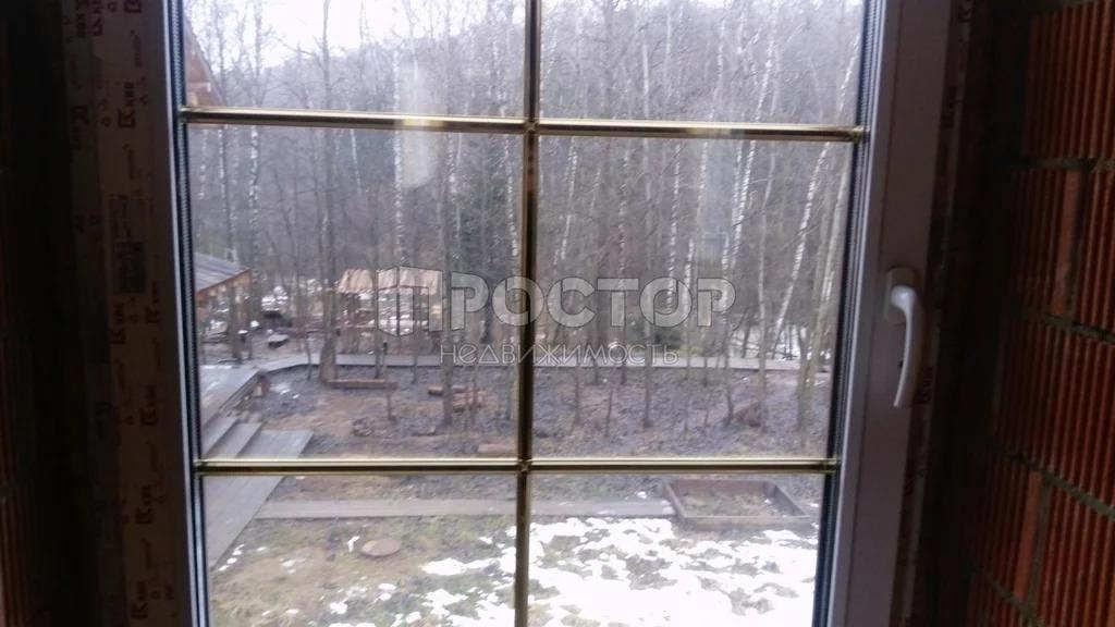 Продажа дома, Лапино, Одинцовский район, 120 - Фото 10