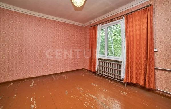 Продается 2к.кв, г. Петрозаводск, Лисицыной - Фото 1