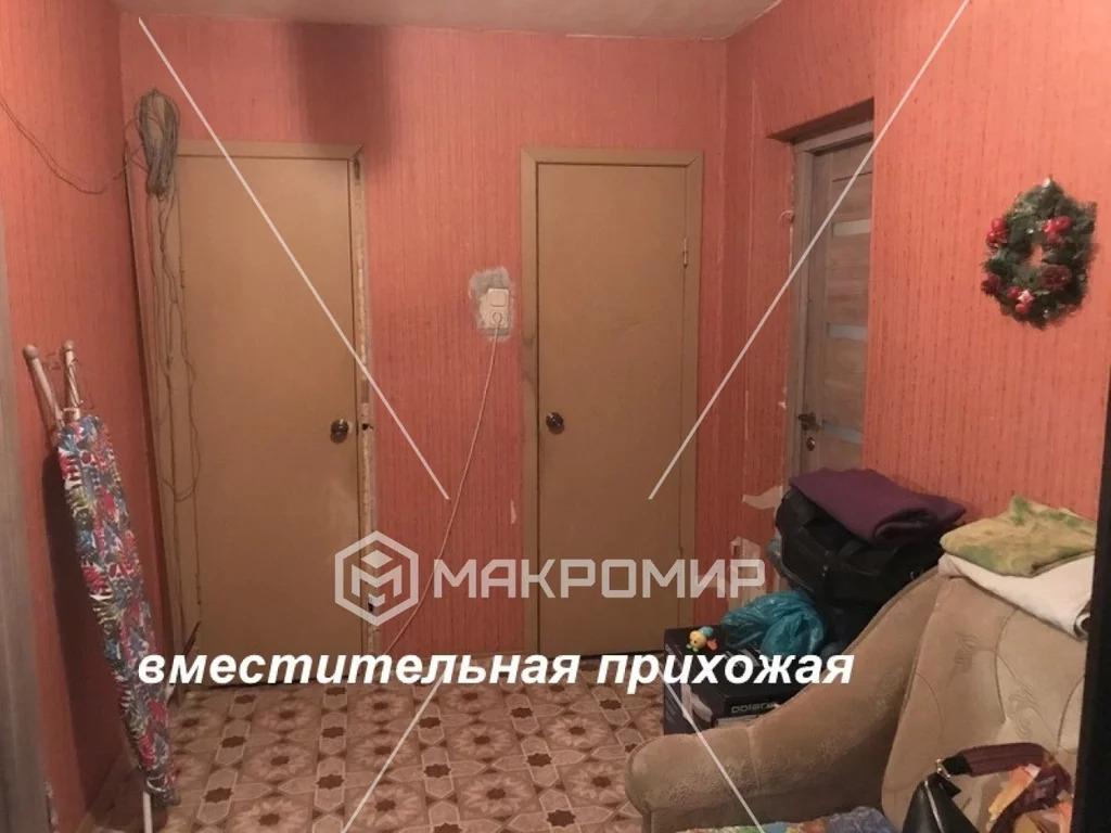 Продажа квартиры, Сестрорецк, Советский проспект - Фото 5