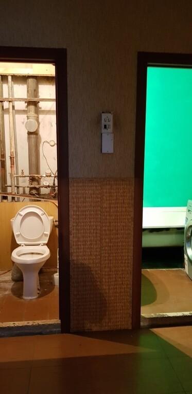 4-х комнатная квартира м.Братиславская - Фото 13