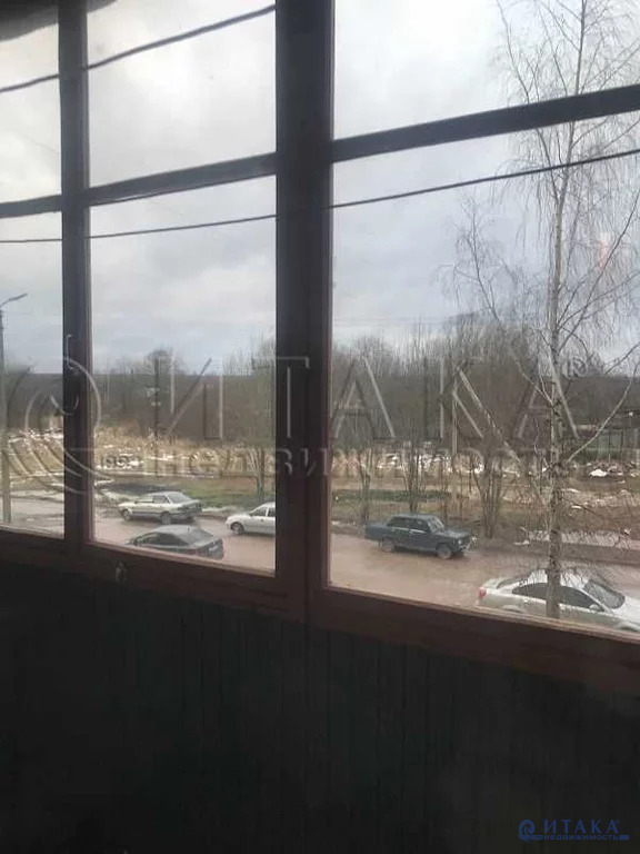 Продажа квартиры, Бокситогорск, Бокситогорский район, Ул. Павлова - Фото 6