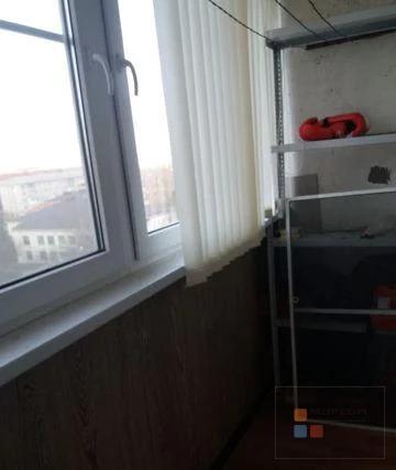 3-к квартира, 70 м, 7/12 эт. - Фото 17