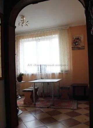 1 комнатная квартира - Фото 10