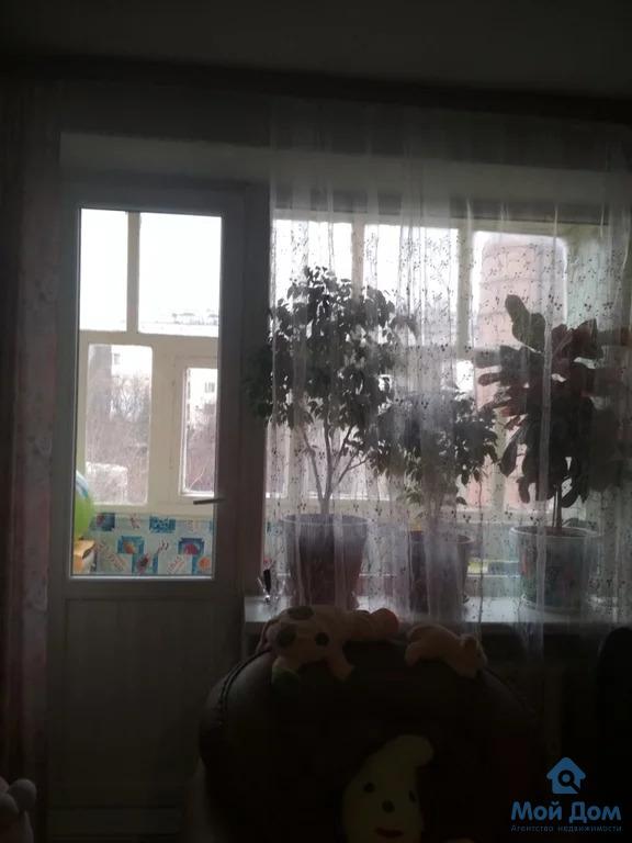 Продажа квартиры, Симферополь, Улица им. Матэ Залки - Фото 2