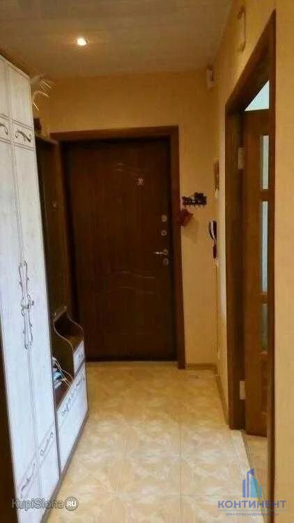 Продажа квартиры, Обнинск, Ул. Белкинская - Фото 12
