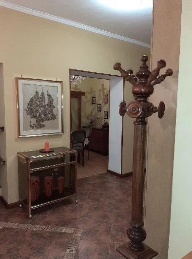 Продажа квартиры, Симферополь, Ул. Беспалова - Фото 10