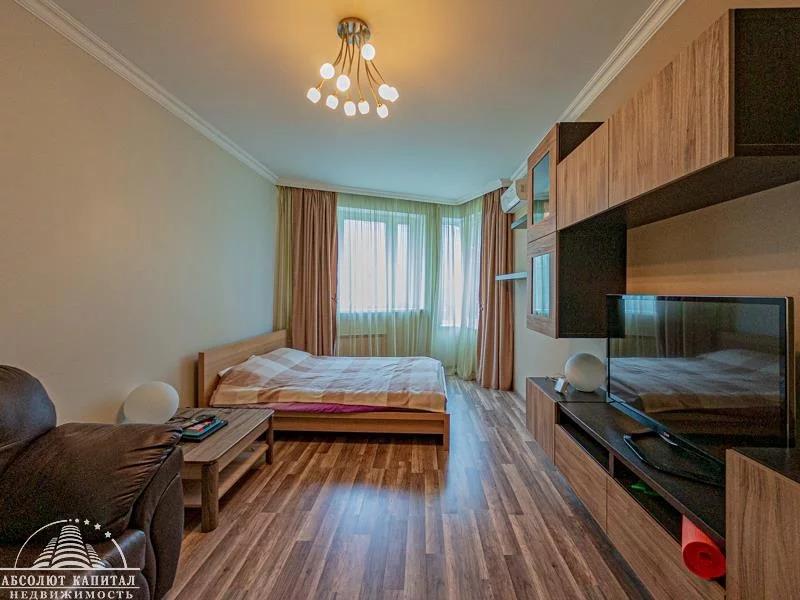 Продажа квартиры, Мытищи, Мытищинский район, Рождественская ул. - Фото 3