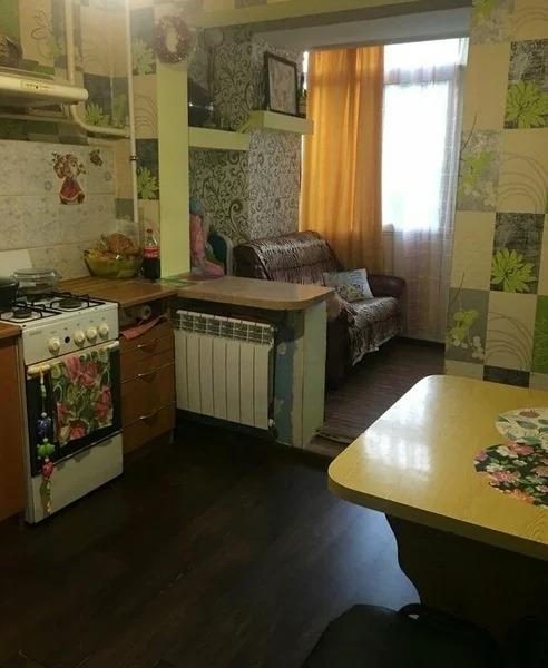 Продажа квартиры, Севастополь, Ул. Адмирала Юмашева - Фото 2