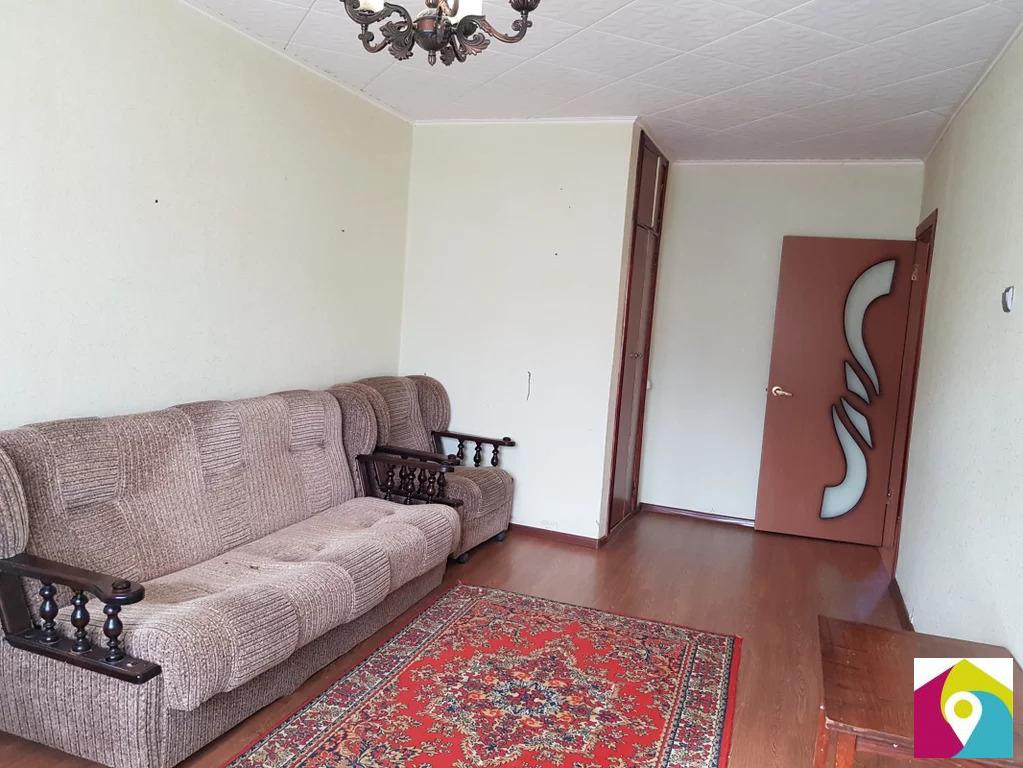 Продается квартира, Московская обл, Сватково с, 6, 43м2 - Фото 0