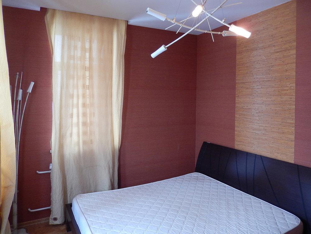 Продам 6-к квартиру, Москва г, Авиационная улица 79к1 - Фото 29