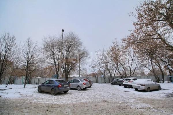 Продам квартиру в центре по ул.Гагарина,24 - Фото 9