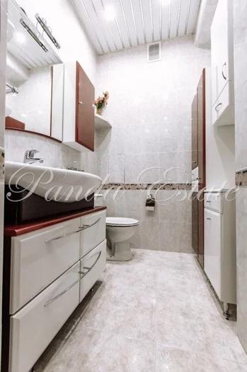 Продажа квартиры, м. Менделеевская, Ул. Миусская 1-я - Фото 5