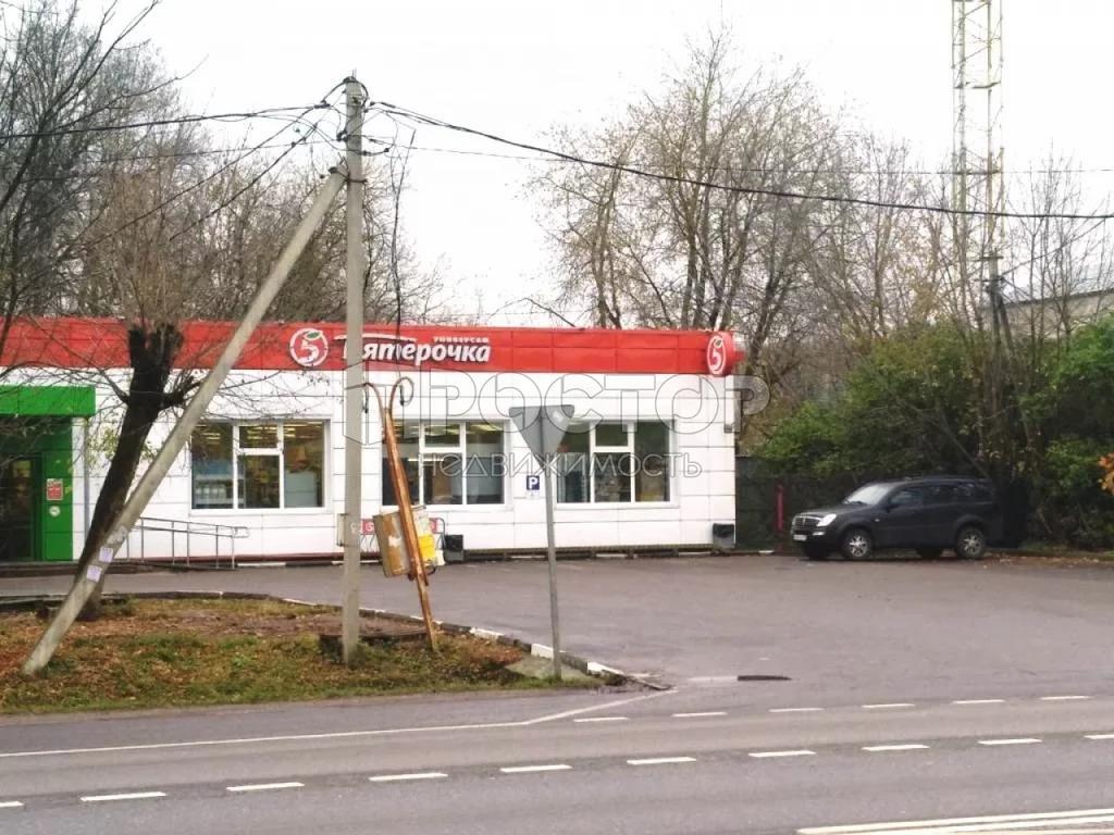 Продажа участка, Лопатино, Роговское с. п, м. Теплый стан - Фото 10