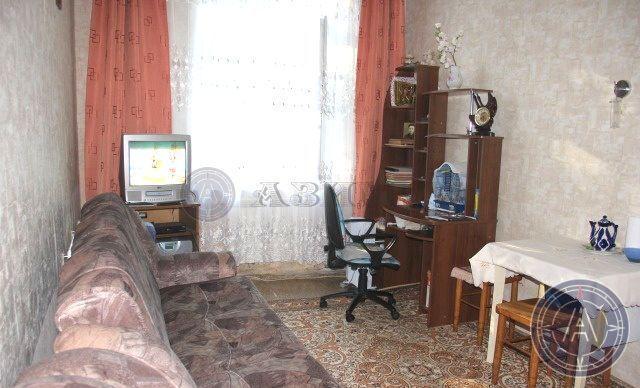 Комната, Галкина, 282, Купить комнату в Туле, ID объекта - 700765105 - Фото 1