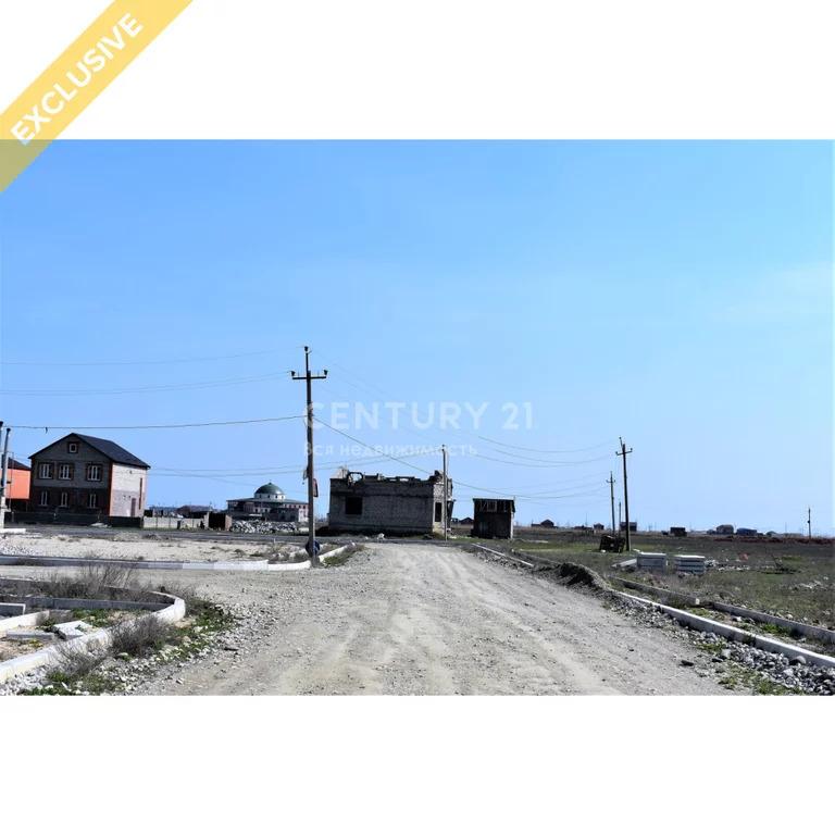 Продажа земельного участка 60 соток в с/т Ветеран - Фото 6