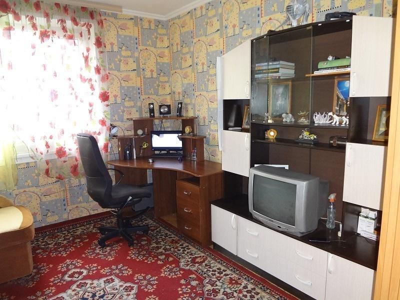 Продаю 3 ком. квартиру на ул. Базовская. САО - Фото 10