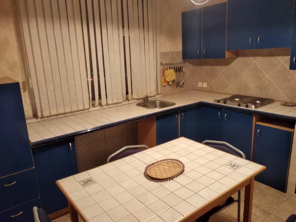 Продам 3-к квартиру, Москва г, улица Академика Анохина 5к3 - Фото 4