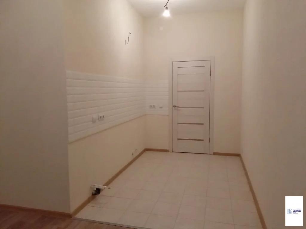 Продам студию, Химки г, улица имени К.И. Вороницына 1к1 - Фото 17