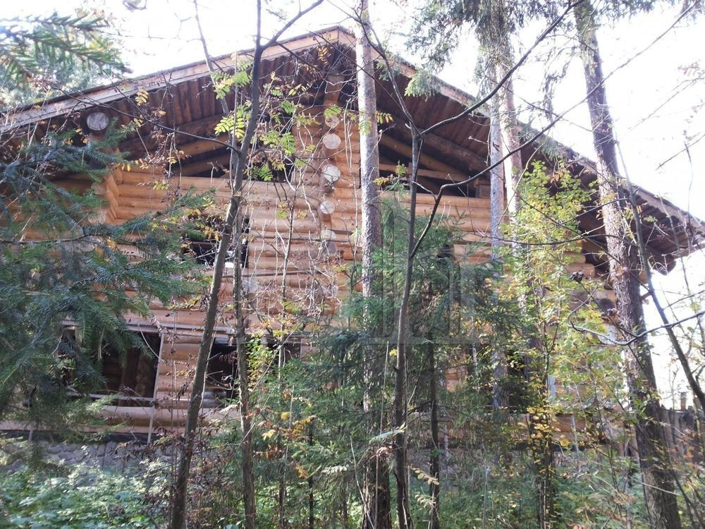 Продается дом 1300 кв. м. для творческих людей в окружении вековых . - Фото 2