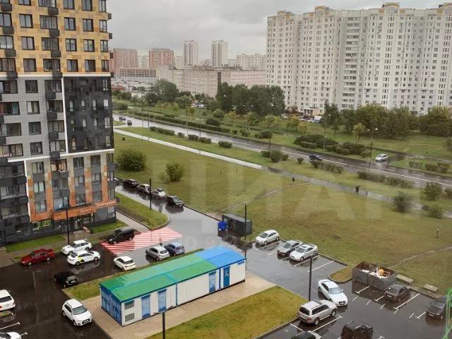 4-комн. квартира, 87 м в новом ЖК - Фото 11