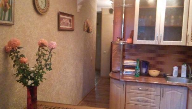 Продажа квартиры, Симферополь, Ул. Енисейская - Фото 5