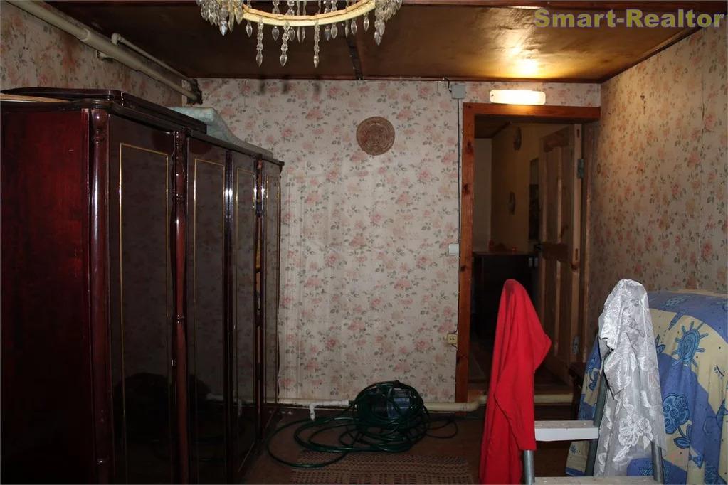Продажа дома, Ожерелки (Малодубенское с/п), Орехово-Зуевский район, . - Фото 10