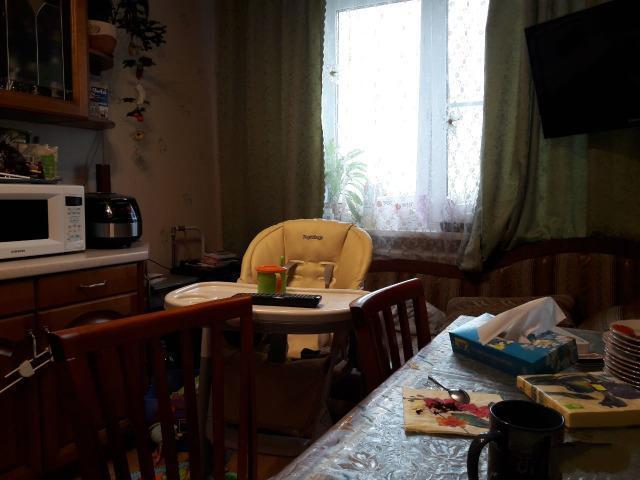 Симферопольская 49к1, 1 комнатная квартира - Фото 6