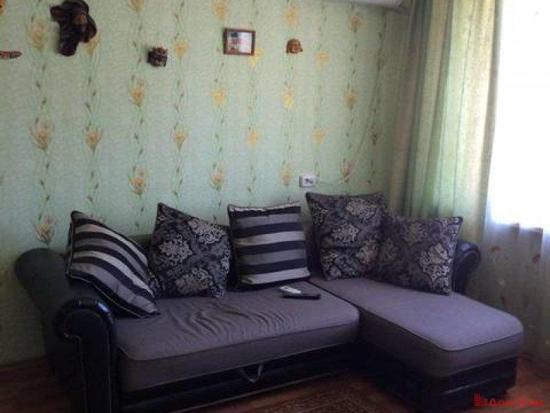 Аренда квартиры, Хабаровск, Сысоева ул - Фото 5