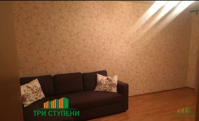 Аренда квартиры, Королев, Ул. Пионерская - Фото 6