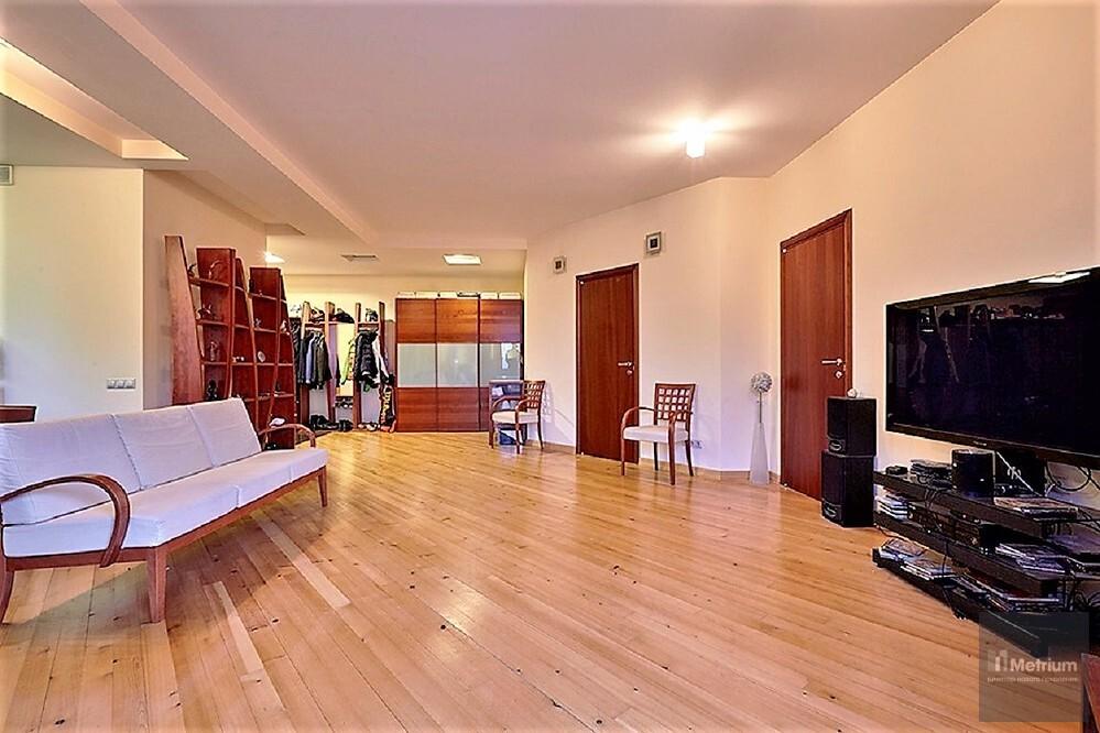 Продажа квартиры, Б. Серпуховская улица - Фото 4