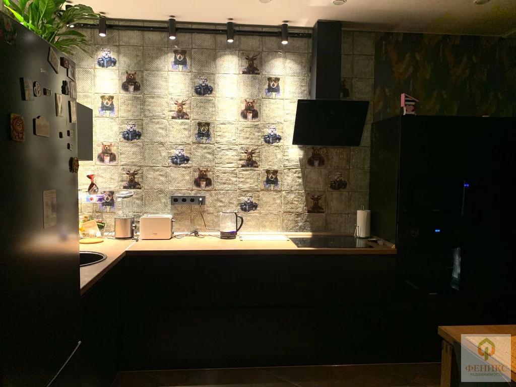 Новый дом с ремонтом и мебелью - Фото 3