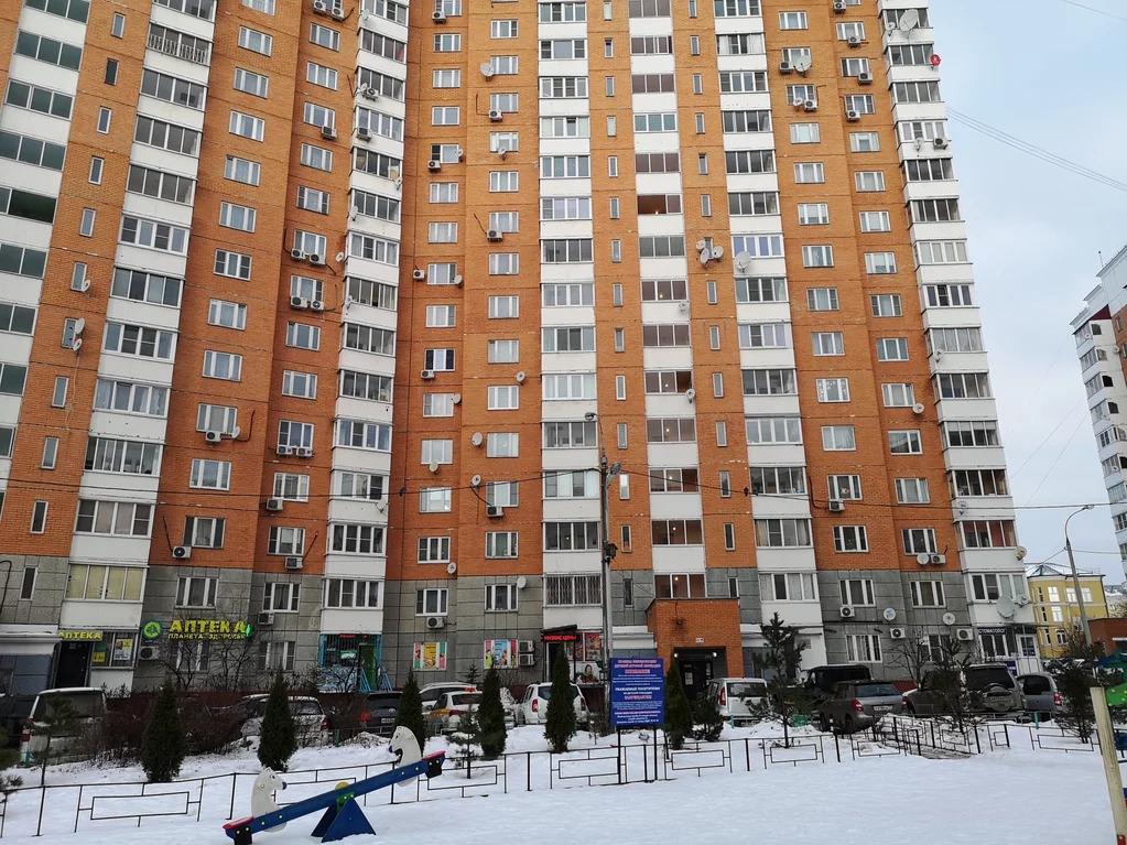 Продажа готового бизнеса, Подольск, Ул. Литейная - Фото 9