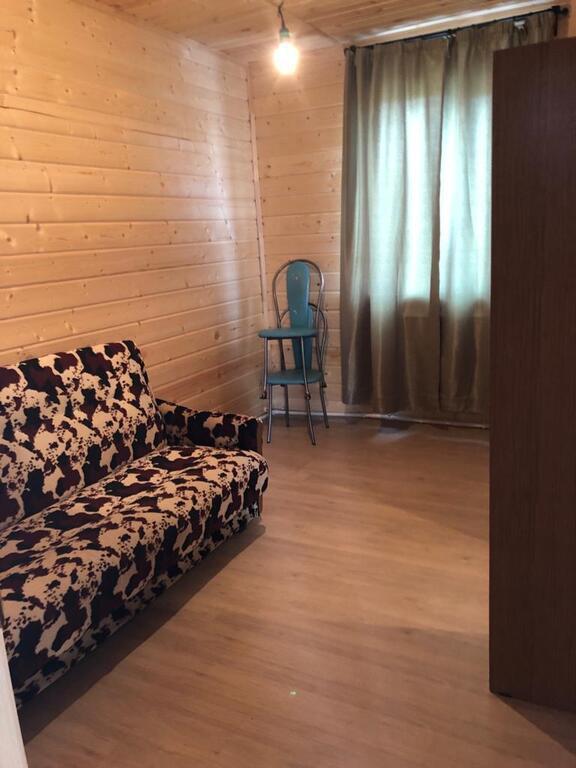 Наро-Фоминск дом (дача , коттедж) . Недвижимость в Подмосковье Исток - Фото 1