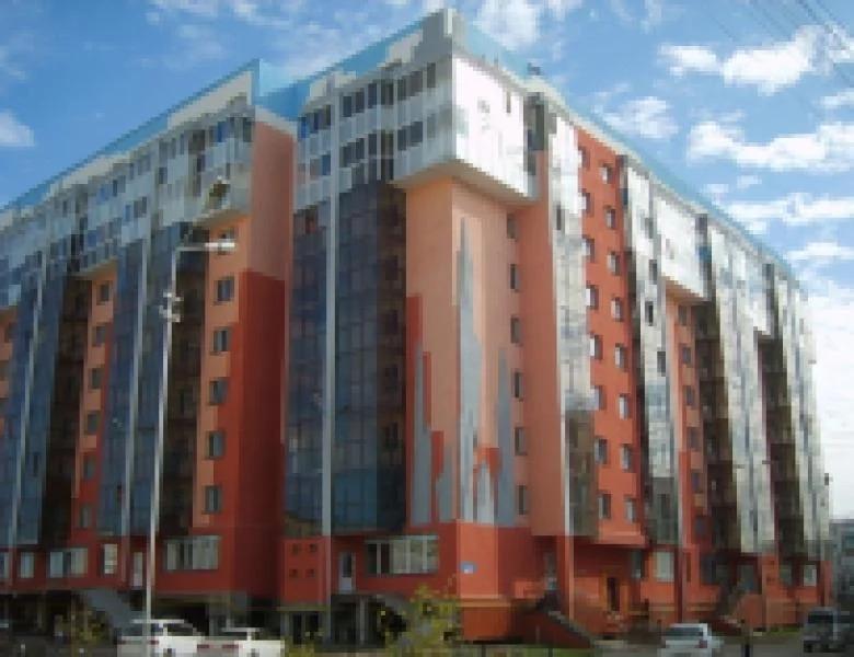 Продажа квартиры, Якутск, Каландаришвили - Фото 0
