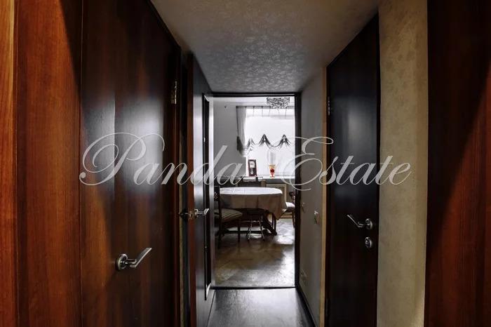 Продажа квартиры, м. Менделеевская, Ул. Миусская 1-я - Фото 18