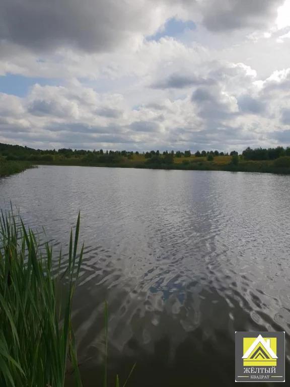 Продажа участка, Хотьково, Сергиево-Посадский район, Деревня . - Фото 10