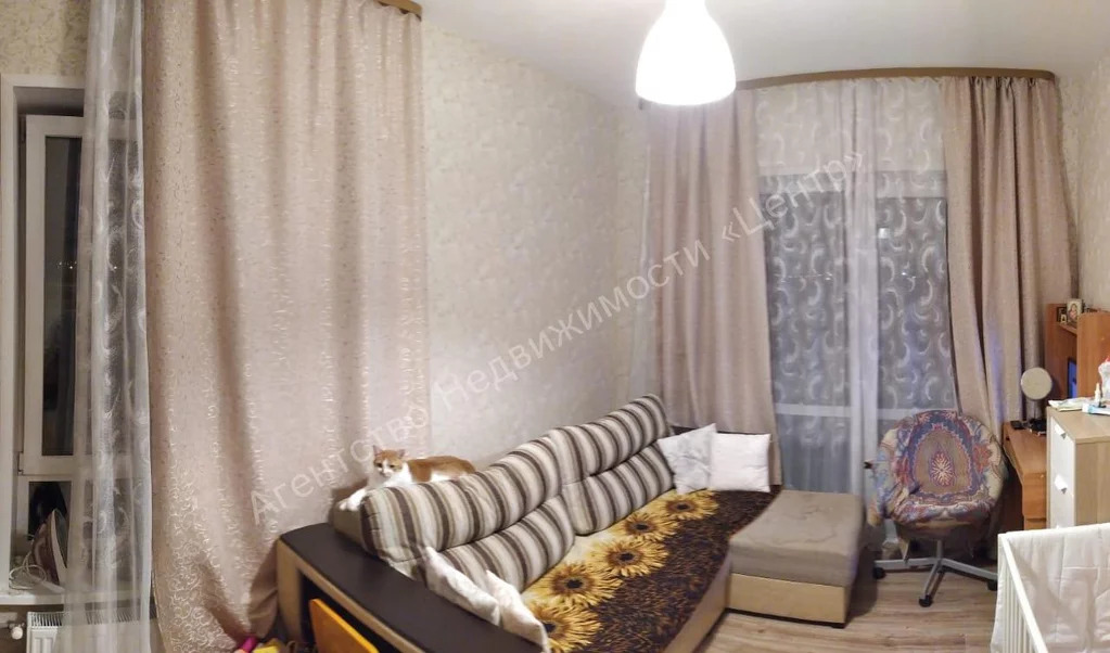 Продажа квартиры, Великий Новгород, Колмовская наб. - Фото 2