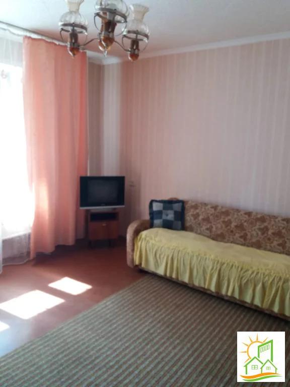 Квартира, 6-й, д.22 - Фото 8