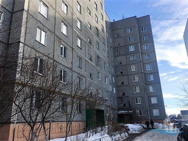 Продажа квартиры, Конаково, Конаковский район, Ул. Советская - Фото 9