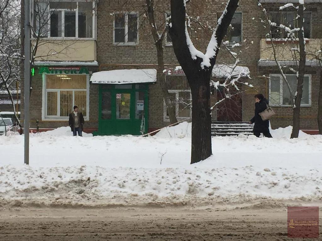 Продажа готового бизнеса, м. Перово, Ул. Владимирская 2-я - Фото 0