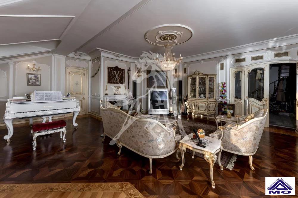 Продажа квартиры, Ул. Минская - Фото 0