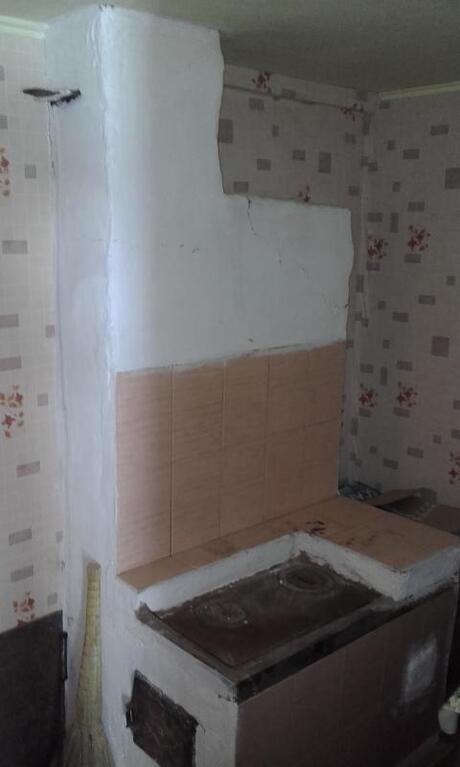 Продажа дома, Чита, Каштак мкр - Фото 12