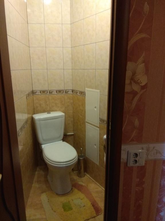 Продам 4-х комнатную квартиру - Фото 10