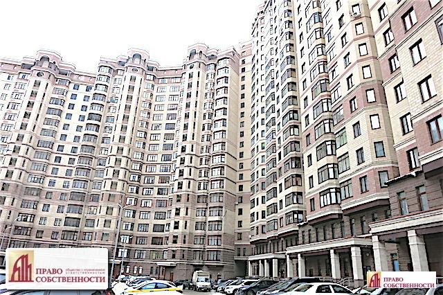 2-комнатная квартира в новом доме г. Раменское - Фото 11