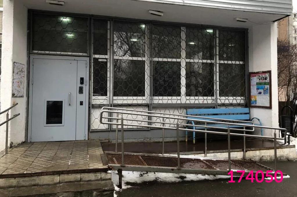 Продажа квартиры, м. Селигерская, Ул. Ангарская - Фото 5