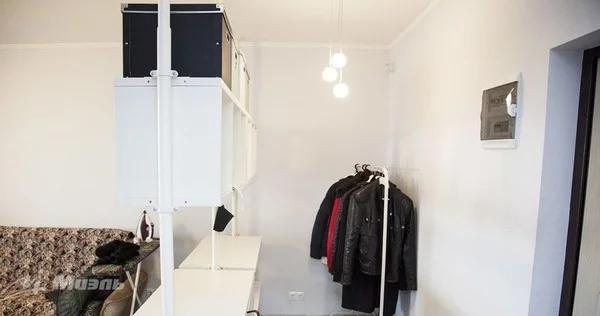 Продается 3-х комнатная квартира на Красной горке - Фото 7