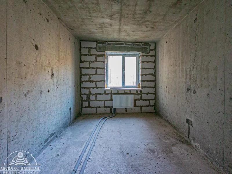 Продажа квартиры, Мытищи, Мытищинский район, П. Пироговский - Фото 1