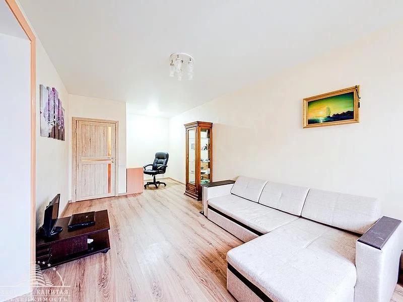 Продажа квартиры, Королев, Бурковский пр-д - Фото 3