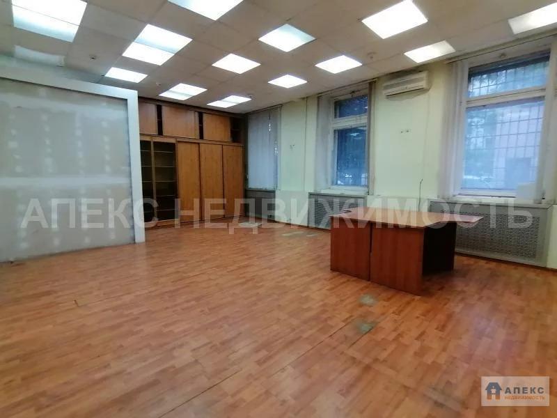 Аренда офиса 95 м2 м. Войковская в административном здании в . - Фото 0